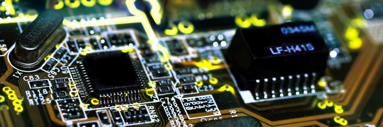 Masa Üstü ve Dizüstü Bilgisayar Teknik Servis Çözümleri
