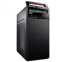 LENOVO THINKCENTRE E73 10DRS03300 CORE I7-4790S/8GB/1TB/WIN7PRO+WIN8.1PRO