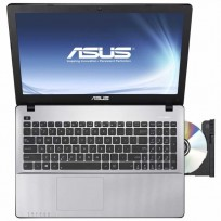 ASUS X550JX-XX171D CORE I7-4720HQ/4GB/1TB/15.6″/4 GB GTX950M/DOS