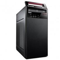 LENOVO THINKCENTRE E73 10DRS03300 CORE I7-4790S/8GB/1TB/WIN7PRO+WIN8.1PRO