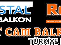 KRİSTAL CAM BALKON – REAL CAM BALKON ŞANLIURFA