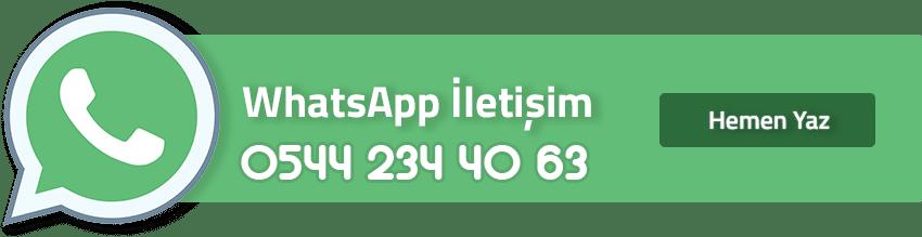 Erboy Bilisim Urfa Bilgisayar whatsapp